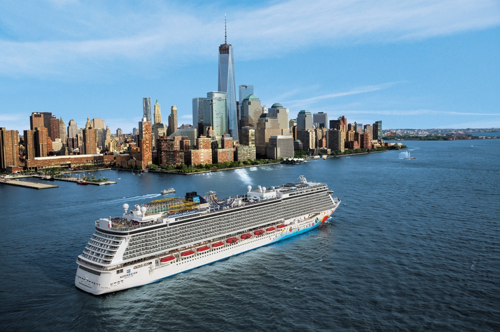 Quot Live Quot From Norwegian Breakaway Oct 12 2014 Cruise Critic Message Board Forums