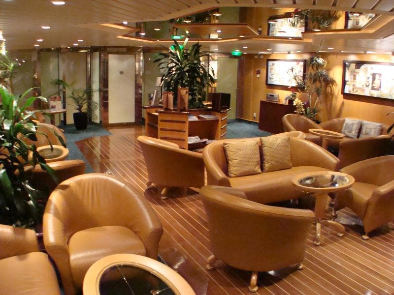 Cruise critic message boards celebrity equinox cruises
